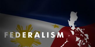 Fiscal Federalism Now