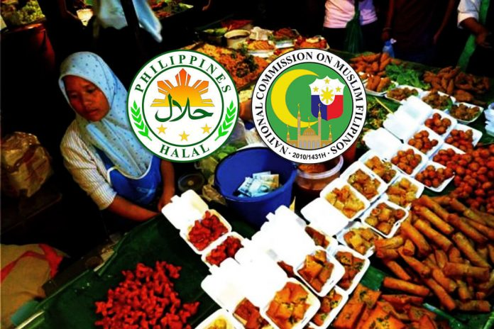 muslim community seek halal restaurants