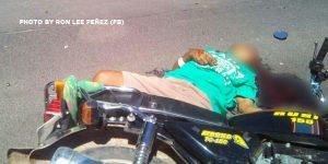 luciano yac killed in balugo, sibulan