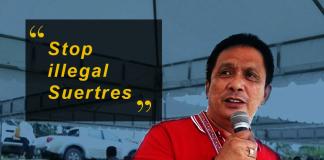 stop-illegal-suertres-news