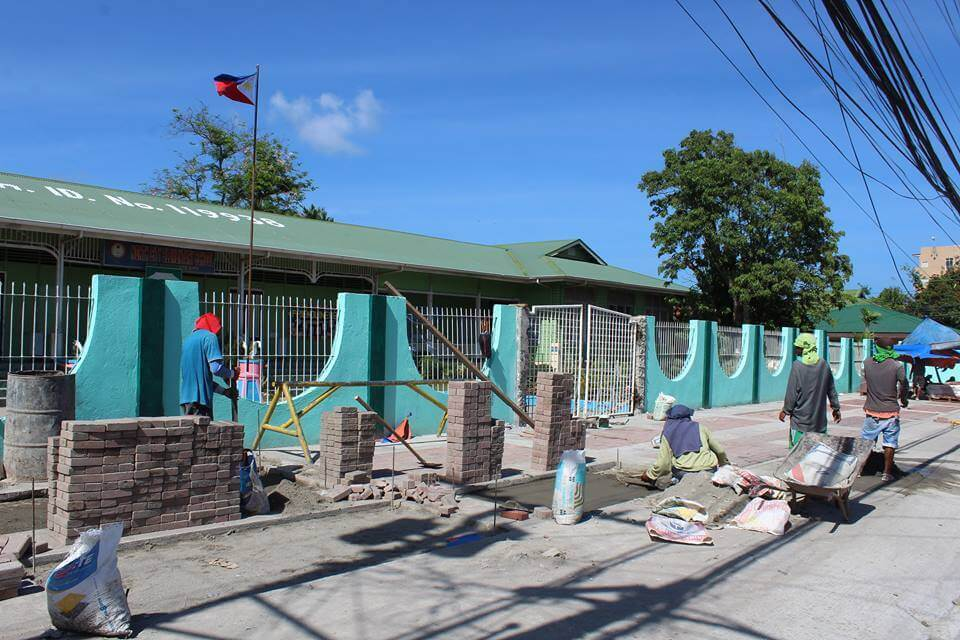 Piapi High School Setback (3)