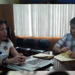 LTO-Dumaguete City To Boost Discipline Zone (2)