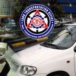 LTO-Dumaguete City To Boost Discipline Zone (3)
