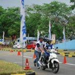 LTO-Dumaguete City To Boost Discipline Zone (4)