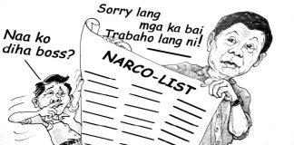 narco-list