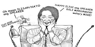 elections over cha cha