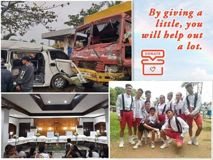 Basay11-Donation
