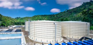 Dumaguete-City-Approves-PrimeWater-Corporation