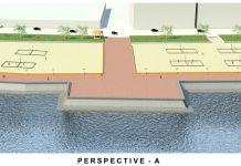 Dumaguete City Boulevard Rehabilitation